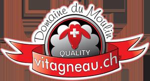 Vitagneau